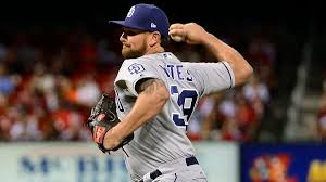 Pitch usage, not fatigue, slowing Kirby Yates this month - The ...
