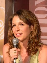Isabella Ragonese - Wikipedia