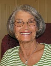 Myrtle Lee Williamson Adams Obituary - Visitation & Funeral Information