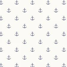 deauville anchor wallpaper galerie