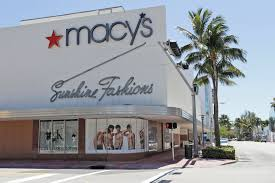 macy s plans to reopen all of its 775