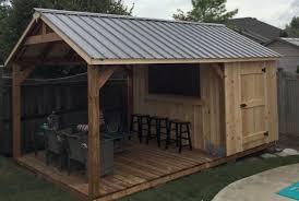 sj garden sheds