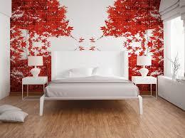 global digital printed wallpaper market