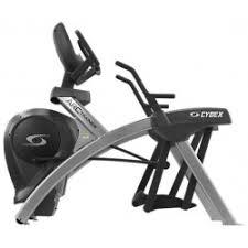 elliptical trainers