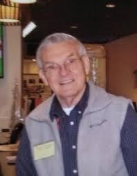 James King   Obituary   Record Eagle