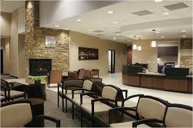Bowrf49 Breathtaking Office Waiting Room Furniture Today 2020 11 06 Download Here