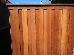 Privacy Wood Fences Denton Tx Board On Board Fences 8 Ft Wood Fences