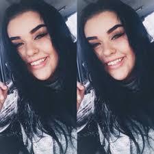 Abby May (@itsabbymayy)   Twitter