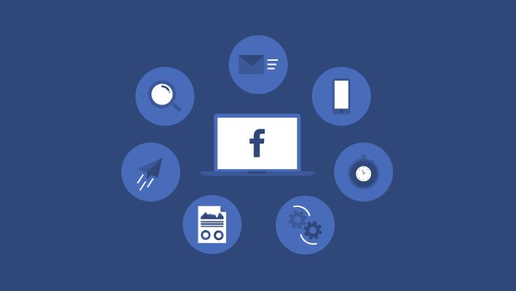 """Resultado de imagen para facebook tools"""""""