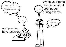 teacher vs student quotes quotesgram