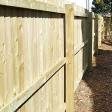 Wood Fence Posts For Sale Compared To Craigslist Only 3 Left At 70