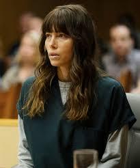 The Sinner Renewed For Season 2, Jessica Biel Replaced