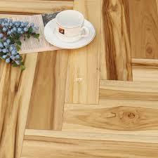china engineered wood flooring