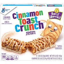 cinnamon toast crunch treats 0 85 oz