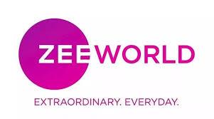 Image result for zee world dstv