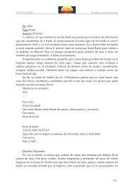 Donde Termina El Arcoiris Pages 51 100 Text Version Fliphtml5