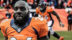 Broncos news: Denver saves $3.6 million in cap space by releasing ...