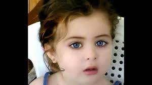 اجمل صور بنات صغيره