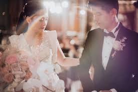 Priscilla Myrna | Wedding Hair & Makeup in Jakarta | Bridestory.com