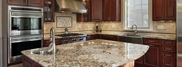 denver homes with granite countertops