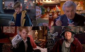 kevin mccallister potterwars