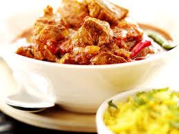 madras lamb curry mutton madras recipe