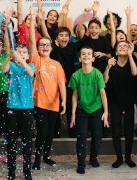 Plataforma de Infancia Día de la infancia - 2019 - Plataforma de ...