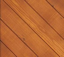 Cuprinol Garden Wood Treatment Wood Stain And Deck Stain
