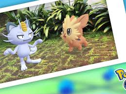 Pokemon GO: Buddy Event- Catch Region Exclusive Pokemons And More ...