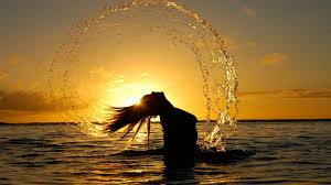 صور غروب الشمس رومنسية روعة لا تفوتوها نايس