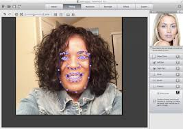 facefilter3 pro for the mac review