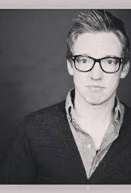 Danny Smith (actor) - Alchetron, The Free Social Encyclopedia