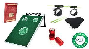 great ideas for the beginner golfer