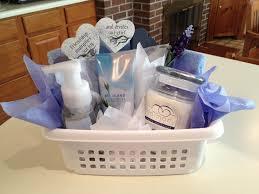tammy s gift baskets
