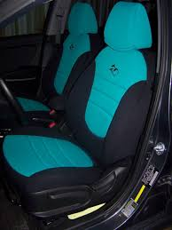 hyundai accent seat covers wet okole