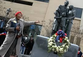 River Street monument addition honors Savannah's Abigail Jordan - News -  Savannah Morning News - Savannah, GA