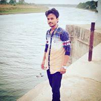 Praveen Jain Anupam | Shayari, Status, Quotes | Nojoto