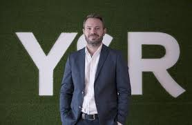 Clemenger BBDO's Adam Kennedy joins Y&R Brisbane as managing director