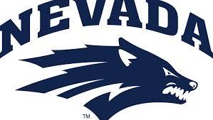 Nevada Baseball Completes Sweep Of Unlv