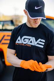 agave auto glass chandler az 480