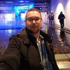 Dustin Wagner - Account manager / focus Telekommunikation - API | XING