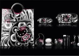 mac o kitty accessories makeup
