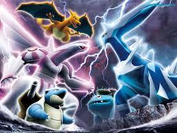 cool legendary pokemon wallpapers top