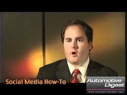 AIN Adam Boalt Interview - YouTube