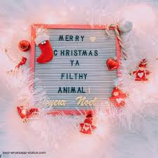 new christmas quotes best whatsapp status for christmas