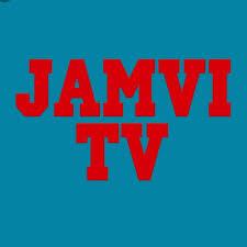 Jamvi Online TV - YouTube