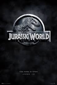 Cine Review Jurassic World
