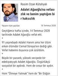 Asli Kazan على تويتر: