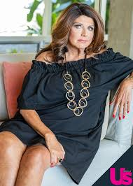"""I Have to Rely on Strangers!"""" Abby Lee Miller of """"Dance Moms"""" on ..."""