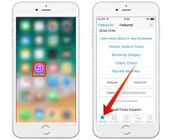 itunes gift card balance on iphone or ipad